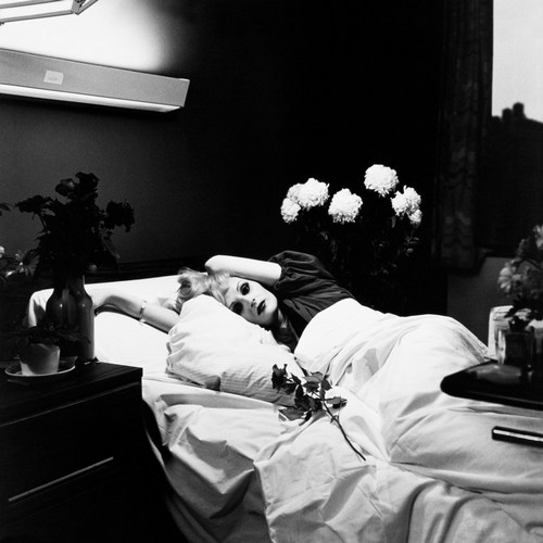 Antony and The Johnsons - What Can I Do