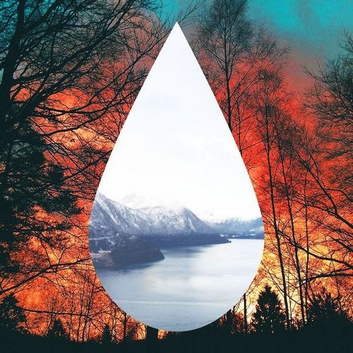 Clean Bandit Feat Louisa Johnson - Tears