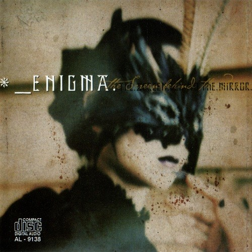 Enigma - Push the Limits
