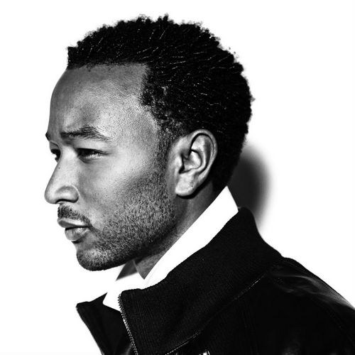 John Legend - All of Me