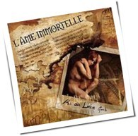 L'ame Immortelle - Betrayal