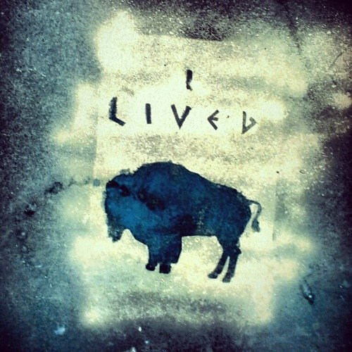 OneRepublic - I Lived
