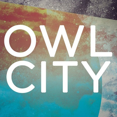 Owl City - This Isn't the End