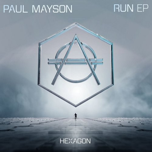 Paul Mayson Feat. The Hi - Run