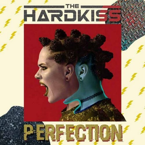 The HARDKISS - Perfection