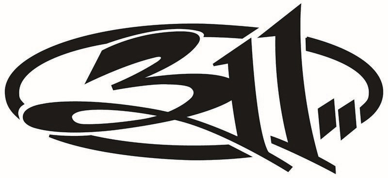 311 - Use of Time