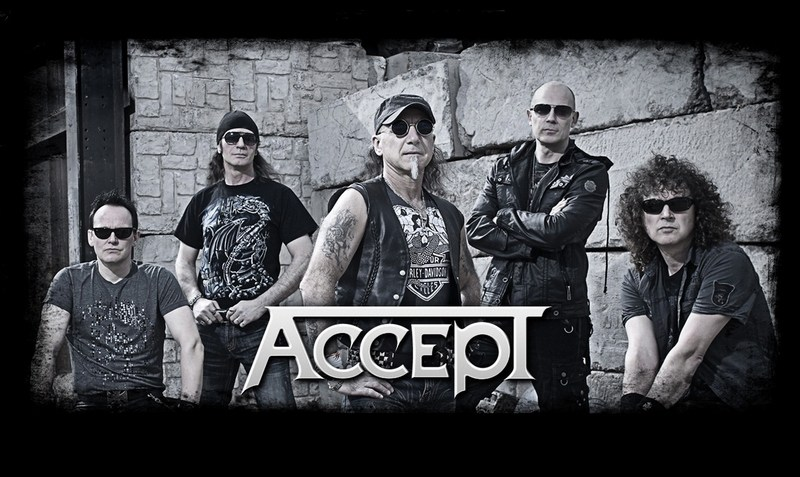Accept - No Shelter