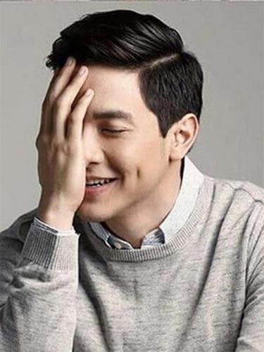 Alden Richards - God Gave Me You