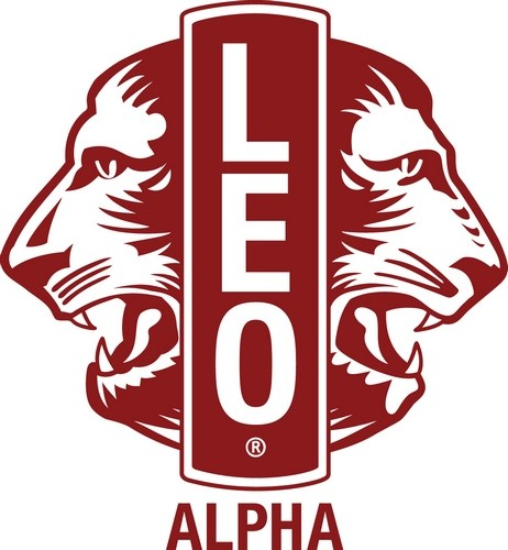 Leo, horoscope: Leo, zodiac Sign Dates Compatibility, Traits