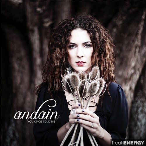 Andain - Beautiful Things*