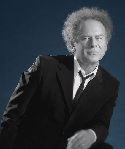 Art Garfunkel - Looking for the Right One