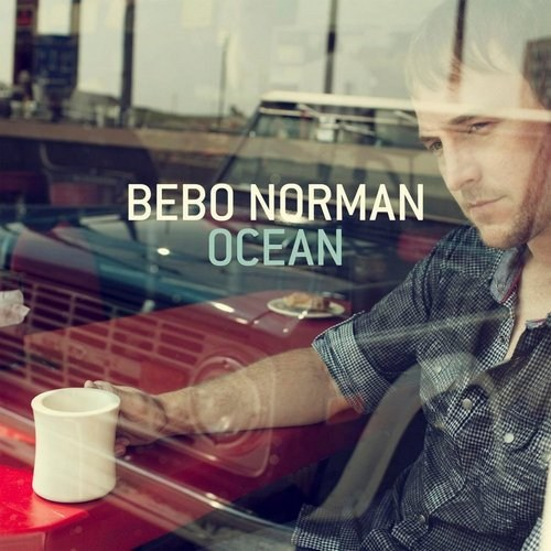 Bebo Norman - Pull Me Out