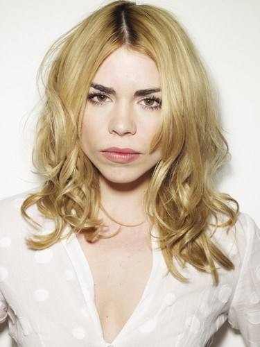 Billie Piper - Day And Night