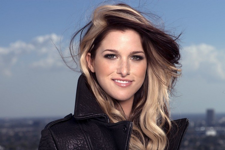 Cassadee Pope - Told You So