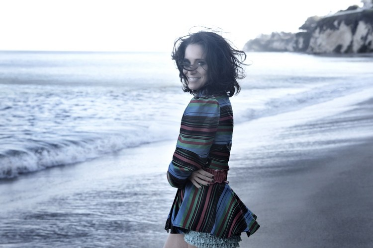 Chantal Kreviazuk - Today