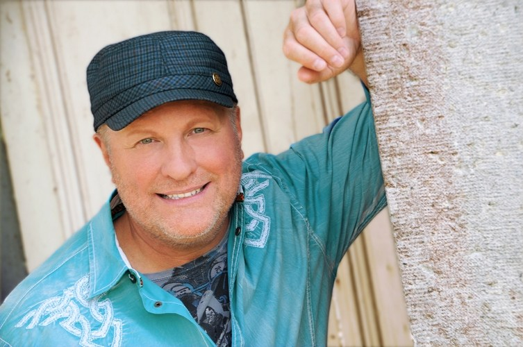 Collin Raye - If I Were You