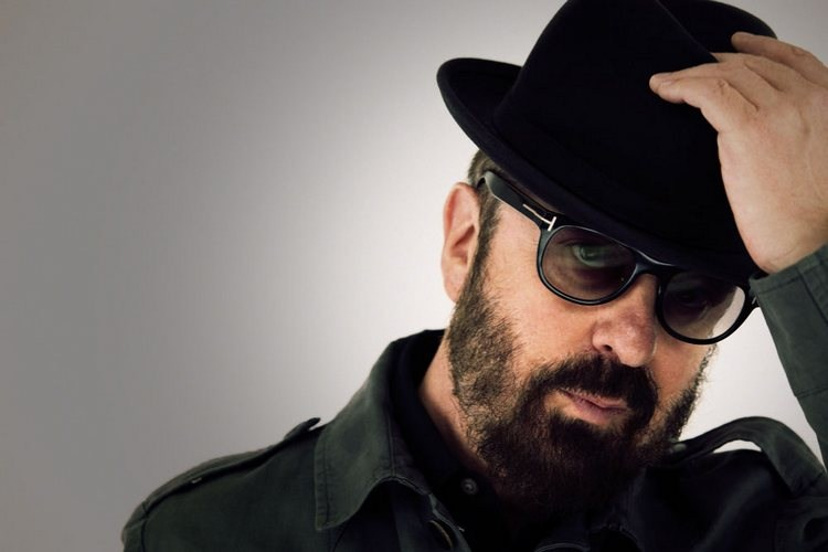 Dave Stewart - King of the Hypocrites
