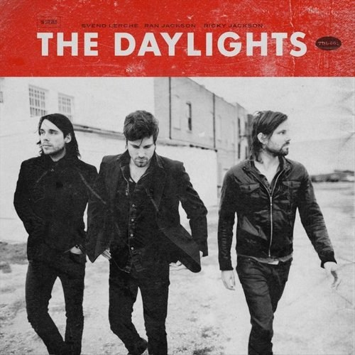 Daylights, The
