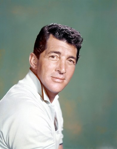 Dean Martin - I'll Always Love You (Day after Day)