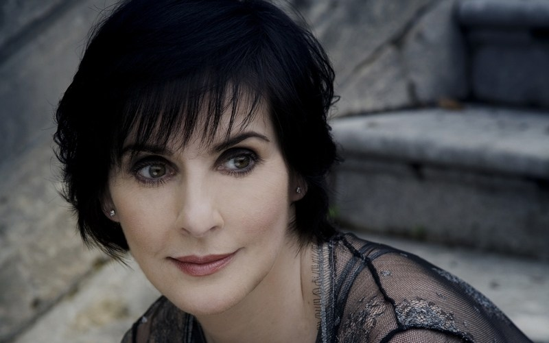 Enya - Storms in Africa II