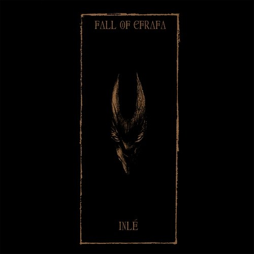 Fall of Efrafa - Dominion Theology