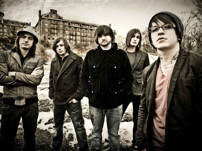 Framing Hanley - Photographs And Gasoline
