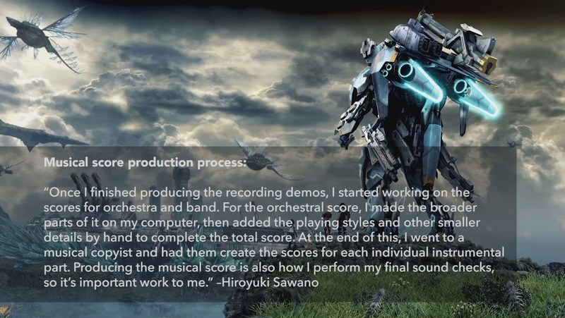Hiroyuki Sawano - The Reluctant Heroes