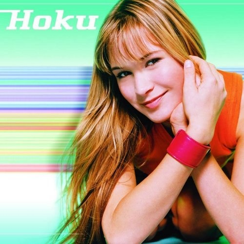 Hoku - Perfect Day