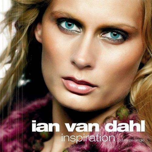 Ian Van Dahl - Do You Feel The Same