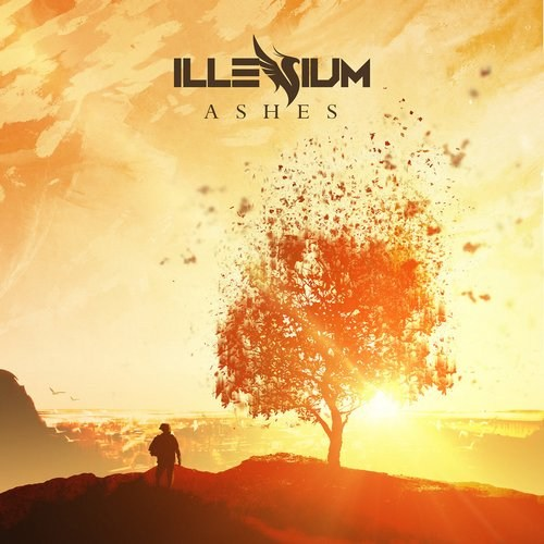 Illenium - Only One