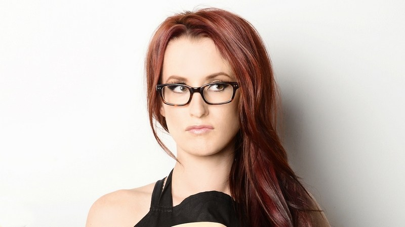 Ingrid Michaelson - Wonderful Unknown