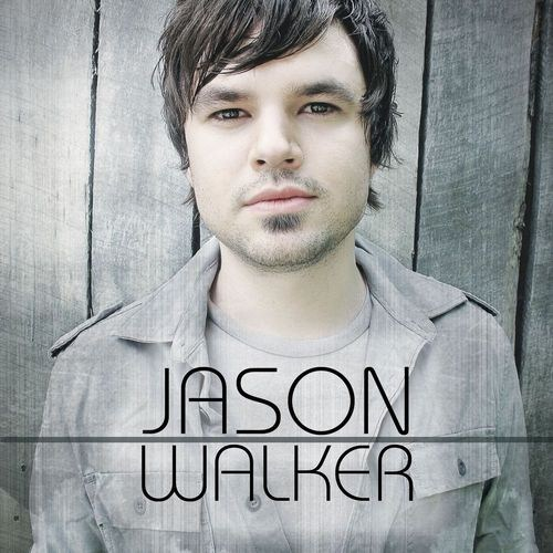 Jason Walker - Echo