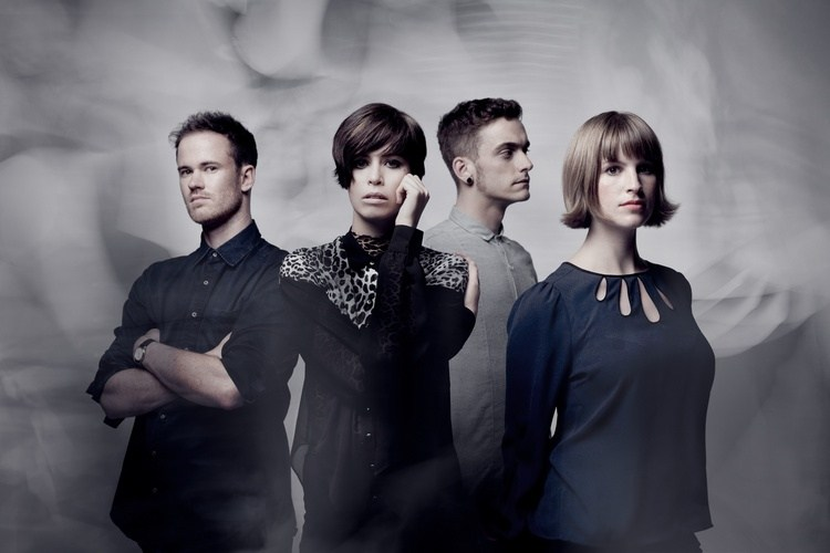 Jezabels, The