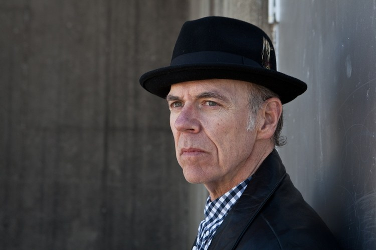 John Hiatt - Thing Called Love