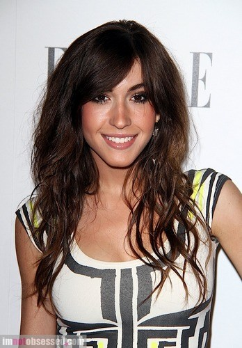 Kate Voegele - Only Fooling Myself