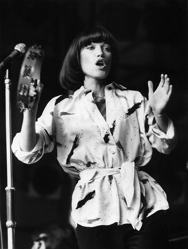 Kiki Dee - Standing Room Only