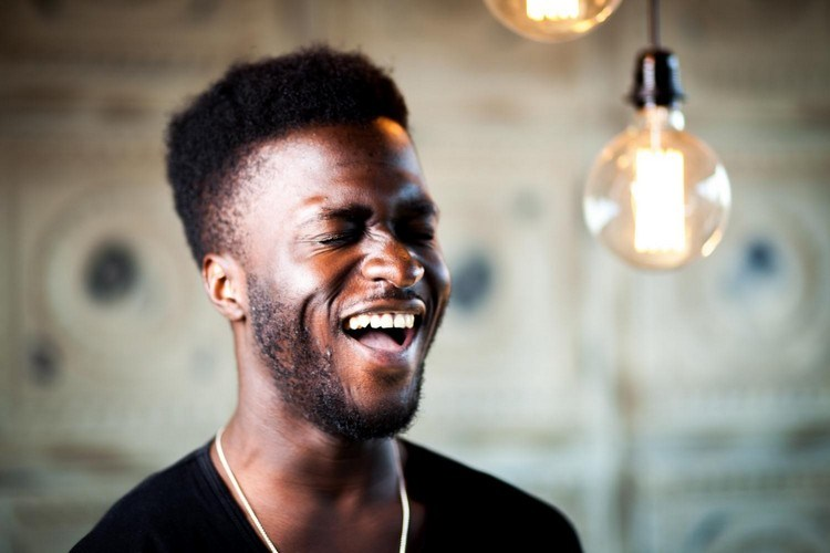 Kwabs - Make You Mine