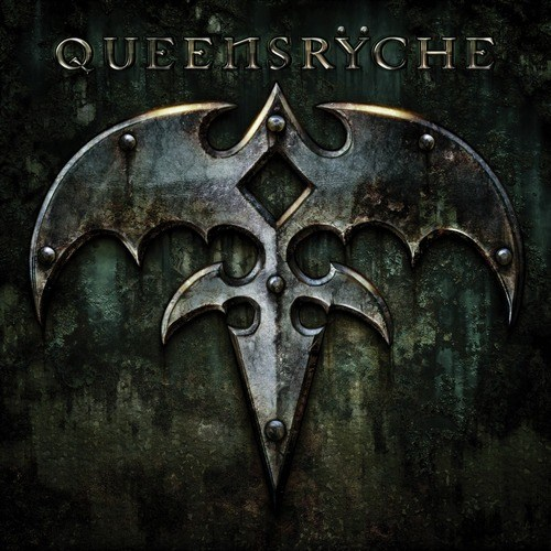 Queensryche - Lady Jane