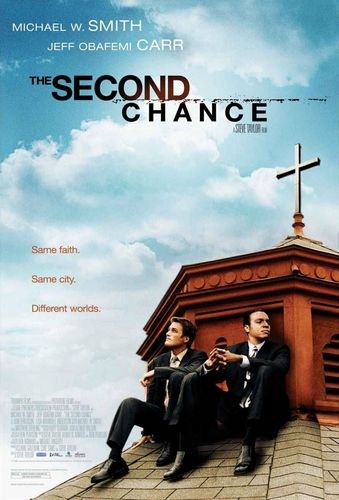 Second Chance, The